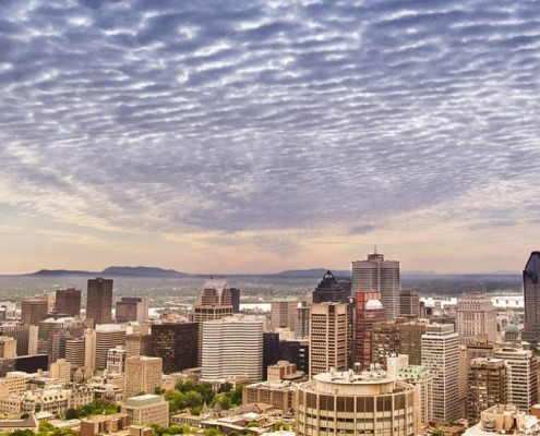 http-thehdwall.com-wp-content-uploads-2014-08-Montreal-Canada-City-HD-Wallpapers-1920x1080-1920x550