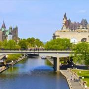 Graffiti Removal Canada