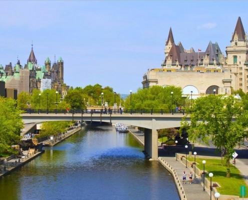 Ottawa 2015 photo