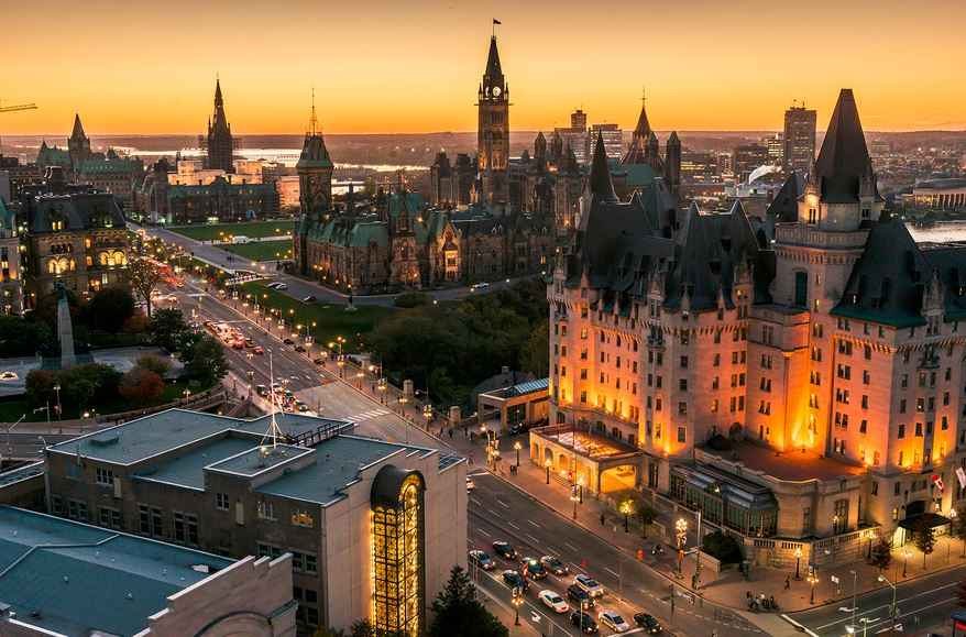 Graffiti Removal Ottawa