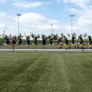 2016-06-11 vs Woodbridge -jump